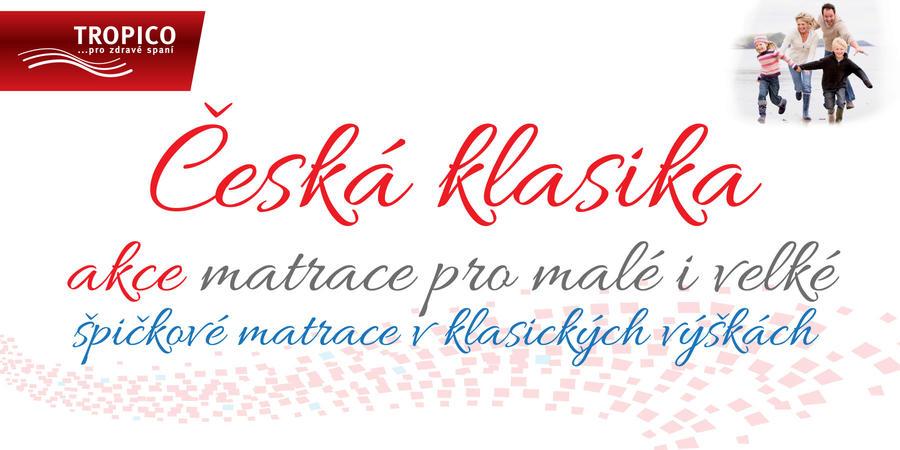 ceska-klasika-cz