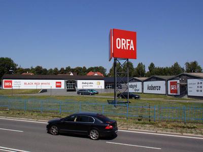orfa-orlova-prodejna-4