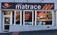 Prodejna_matraci_praha_8