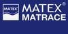 matracematex